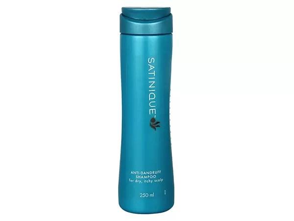 Amway-Satinique-Anti-Dandruff-Shampoo.jpg