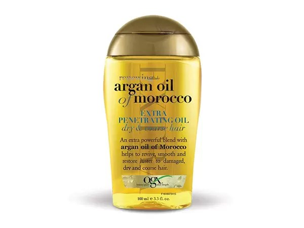 OGX-Argan-Oil-of-Morocco-Extra-Penetrating-Oil-for-Renewing-Plus-Dry-and-Coarse-Hair.jpg