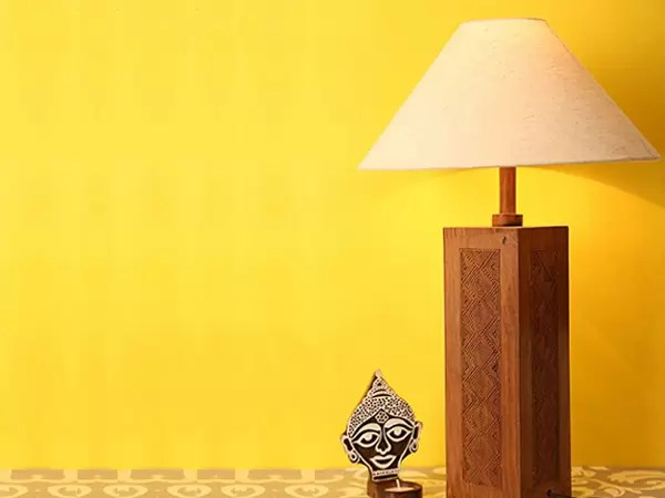 lamp qtrove