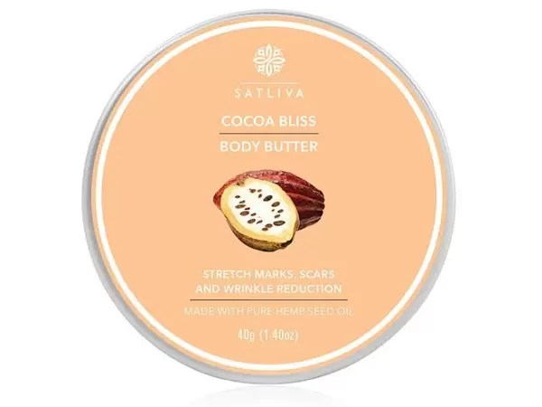 cocoa-bliss-body-butter-1