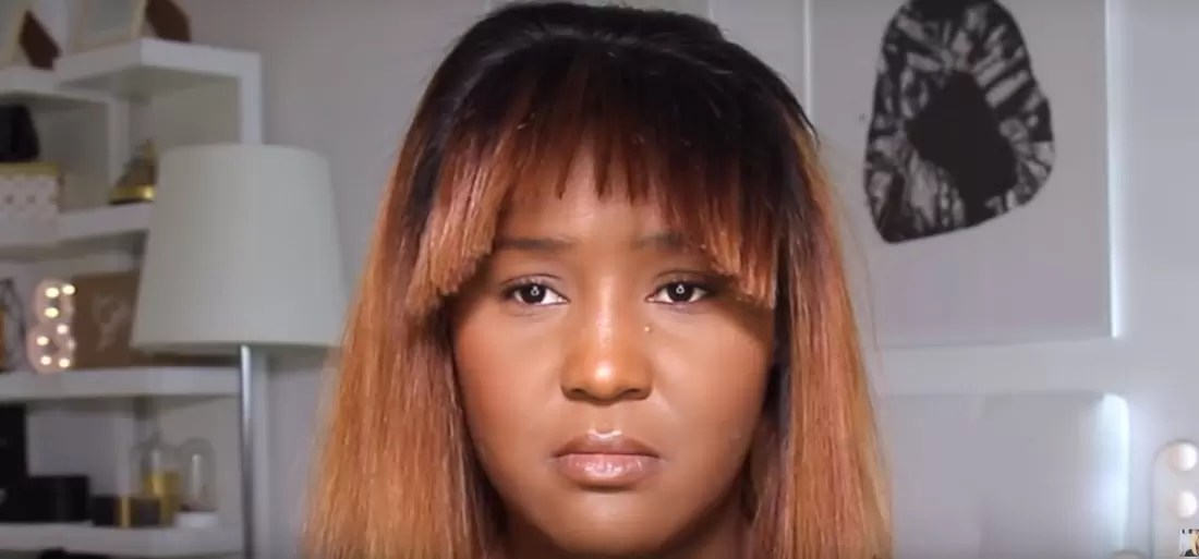 Lockdown Haircuts Women