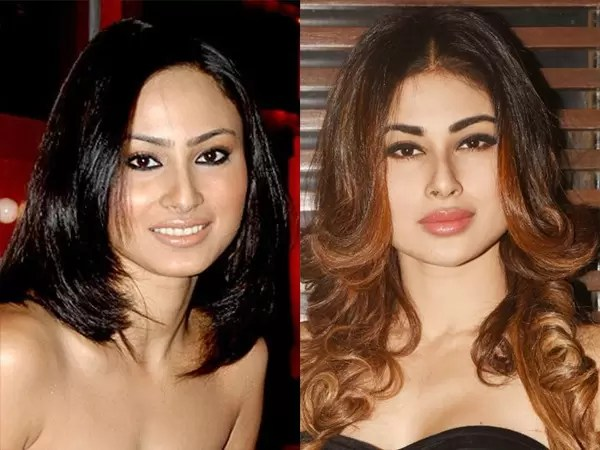 actress and plastic surgery