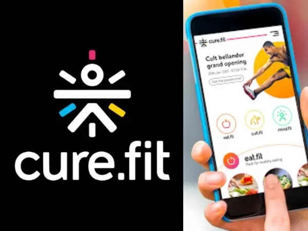 Best Diet Health And Fitness Apps On Android And Ios 2020