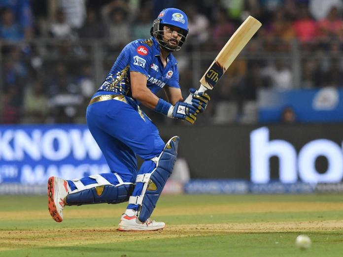 Four-Time IPL Champions Mumbai Indians Retain Core Players, Release As Many As 12 Including World Cup Winner Yuvraj Singh
