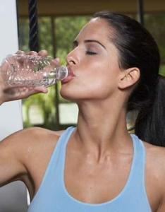 How much water to drink also this formula will help you figure out need rh indiatimes