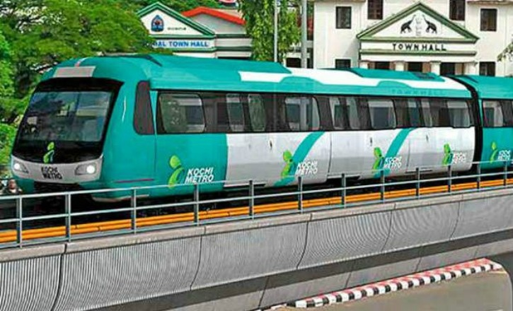 Image result for India exporting trains to Australia