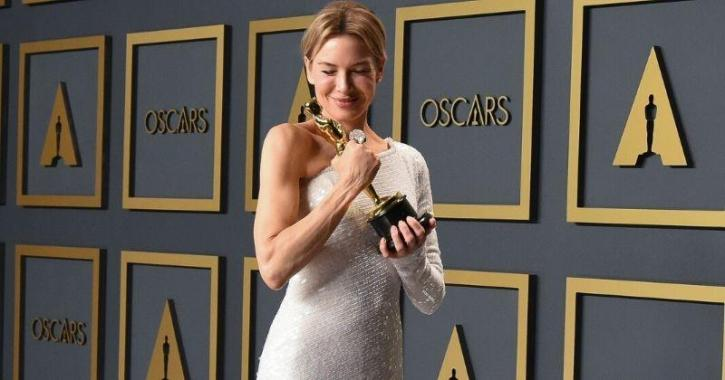 Oscar Awards 2020 Here S Everything You Need To Know