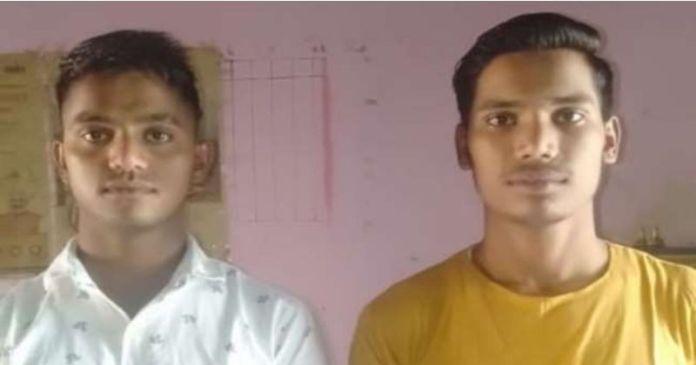 saharanpur boys