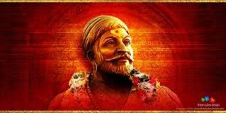 Shivaji Maharaj Hd Wallpaper For Pc Chhatrapati Shivaji Maharaj Wallpaper Indiatimes Com