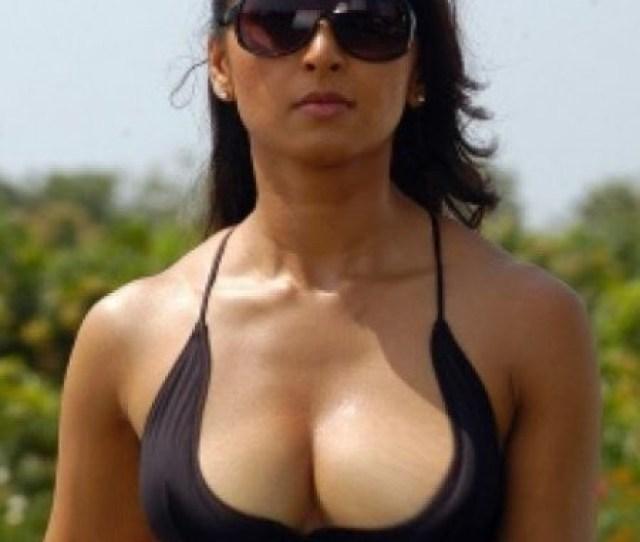 Anushka Shetty Hot Sceneanushka