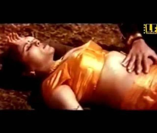 Prachin Kamasutra  Full Bollywood Movie Hemant Birje Fatima Priya Raza Murad Indiatimes Com