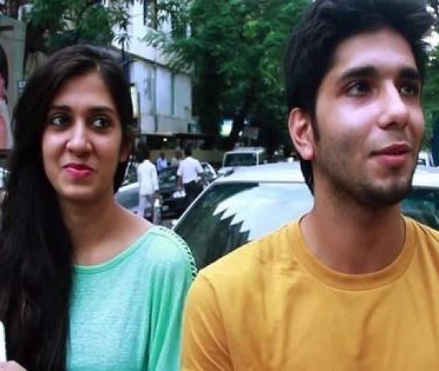 How These Indians Reacted To Fake Bollywood Gossip Will Make You Doubt Logic Indiatimes Com