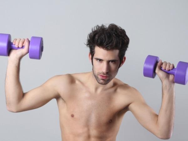 skinny body how to