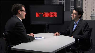 No Free Lunch With CEF Income   Morningstar