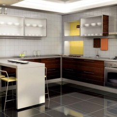Signature Kitchen Warehouse Sale 33 X 19 Sink 1123 Sq Ft 2 Bhk 2t Apartment For In Ar Sm