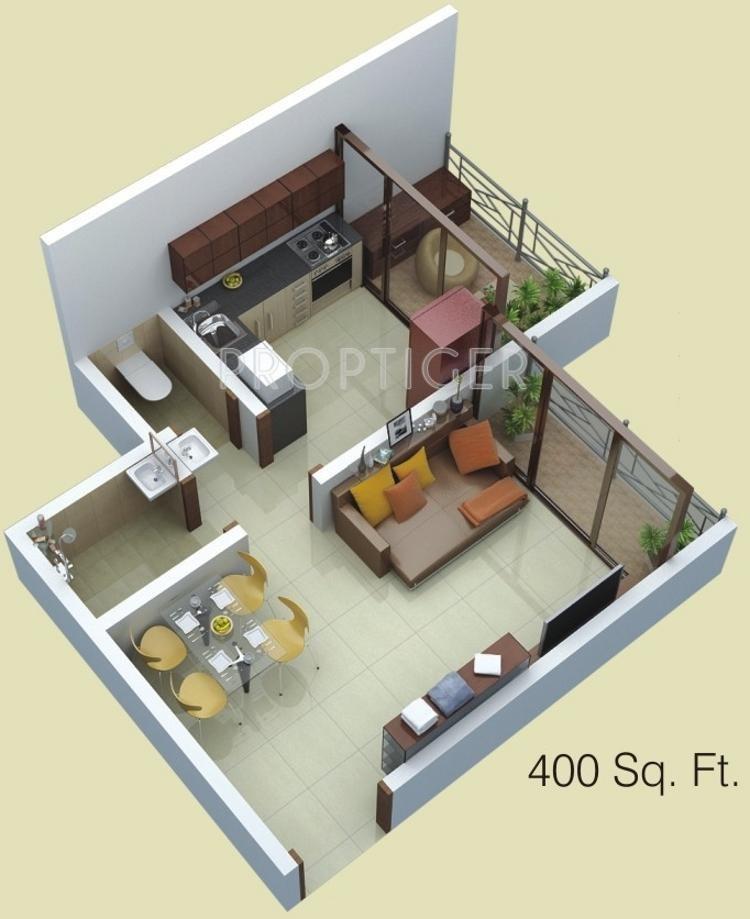 400 Sq Ft Indian House Plans Escortsea