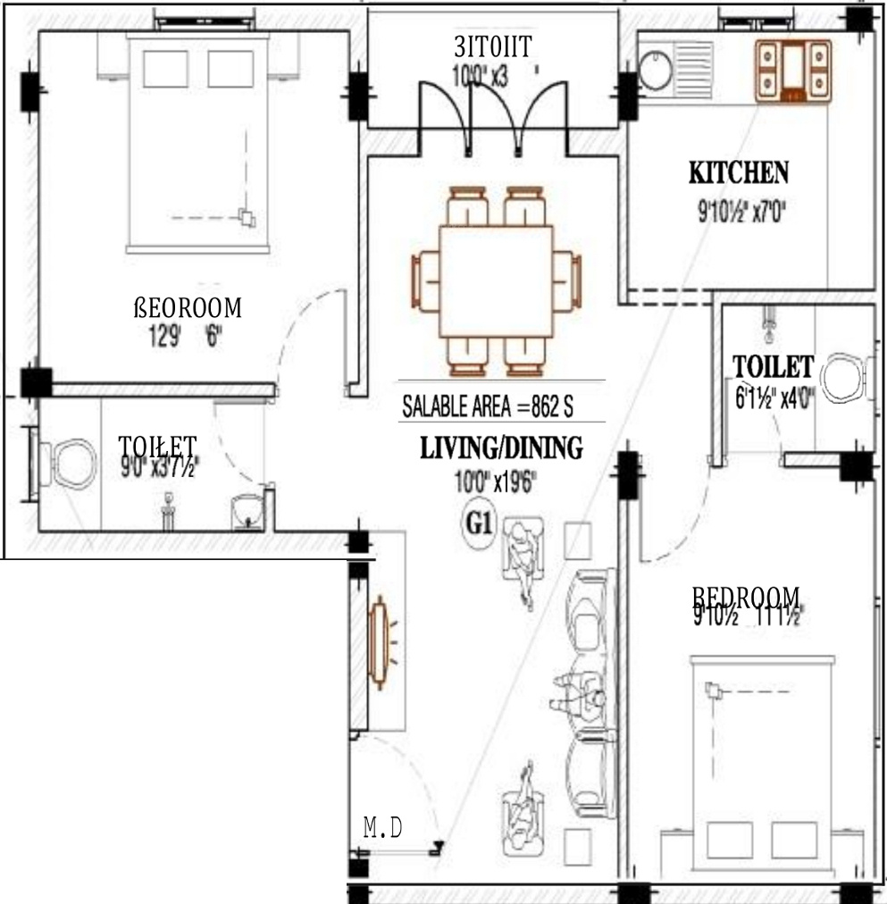 copper wiring in homes