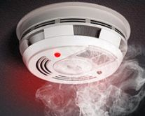 """Résultat de recherche d'images pour """"photo détecteurs de fumée"""""""