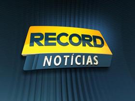 https://i0.wp.com/im.r7.com/record/files/2C92/94A4/287B/E50B/0128/8E99/E544/4BA4/logo_record_noticias280x210.jpg