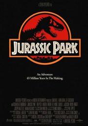 Jurassic Park – Parque dos Dinossauros