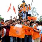 SC refuses to intervene in Delhi University-UGC row