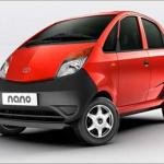 Cheap cars in india