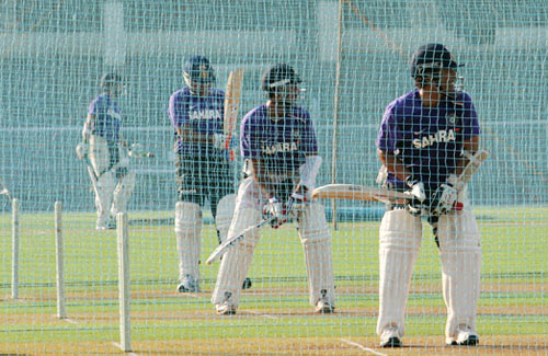 Image result for cricket practice