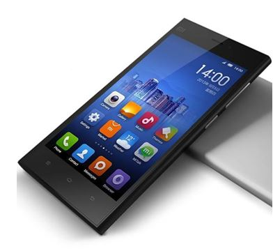 3 Reasons Why Xiaomi Mi3 is a Blockbuster  Latest New