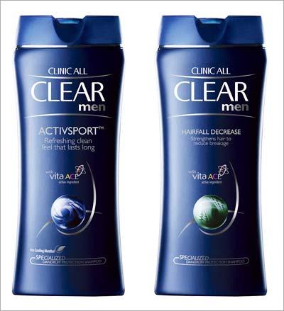 pic ng clear men..