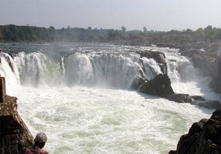 Beautiful Fall Paintings Wallpapers Photos The 7 Most Breathtaking Waterfalls In India