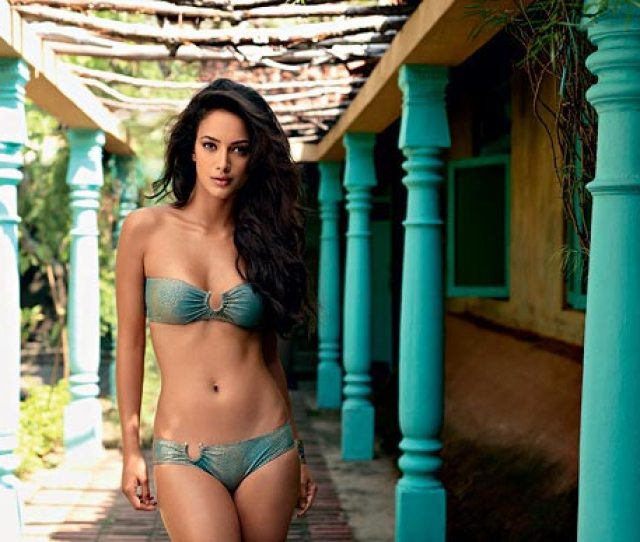 All These Lovely Ladies Have Been Dominating Indian Magazine Covers Runways And Ad Campaigns In Recent Months But Who Do You Think Is The Sexiest Of The