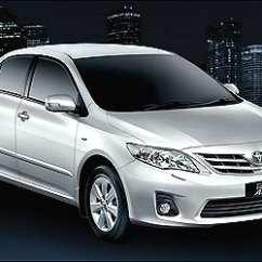 New Corolla Altis On Road Price Toyota Yaris Trd Sportivo Review The Stunning Rediff Com Business