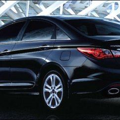 All New Camry Price Interior Grand Avanza G 2016 The Toyota And Its 4 Closest Rivals Rediff Com Business