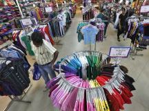 Why D-Mart is profitable when retail giants are not ...