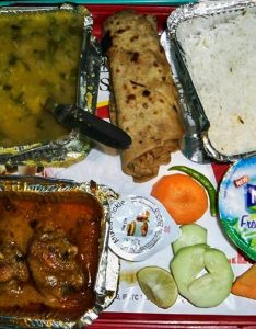 How railways plans to serve healthy food passengers rediff business also rh