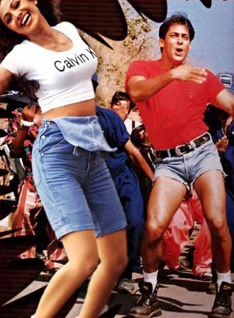 Image result for salman khan shorts