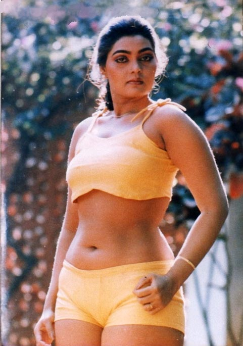 Let them think I am not wearing anything  Rediffcom Movies