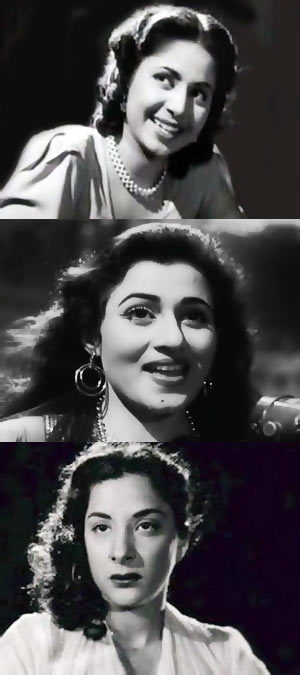 PIX Bollywoods ICONIC hairstyles over the years