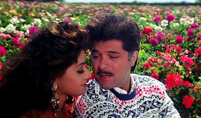 Image result for lamhe movie picture