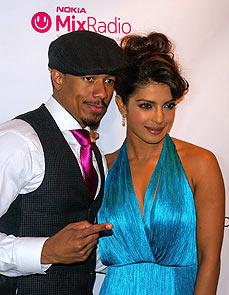 Priyanka Chopra Films Et Programmes Tv : priyanka, chopra, films, programmes, Priyanka:, Sleep, Rediff.com, Movies