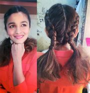 hairstyle tips alia bhatt