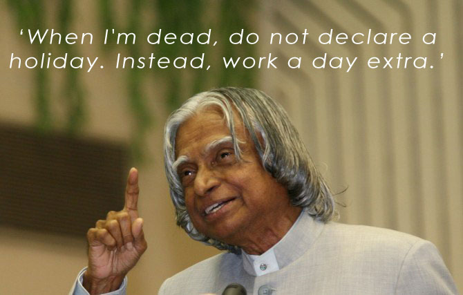 Love Wallpapers With Quotes For Him 15 Inspiring Quotes By Bharat Ratna Dr Abdul Kalam