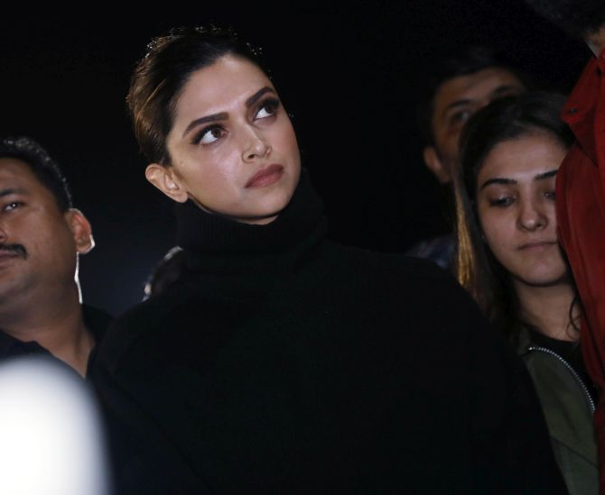 Image result for deepika padukone ,jnu