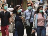 Delhi Man 31st Coronavirus Case 29 607 Under Watch