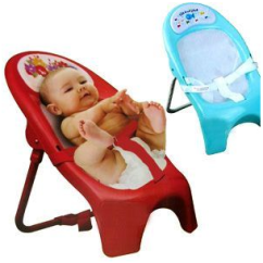 Baby Bather Chair Cheap Covers For Wingback Chairs Care: 3 Ways To Make Your Child Feel Special & Pampered - Best Travel Accessories | ...
