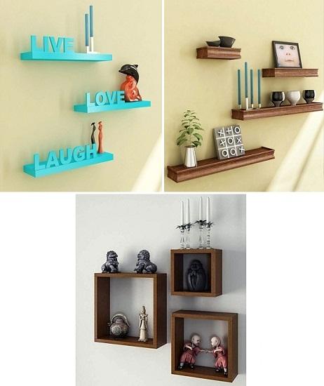 Home Decor Showpieces Online