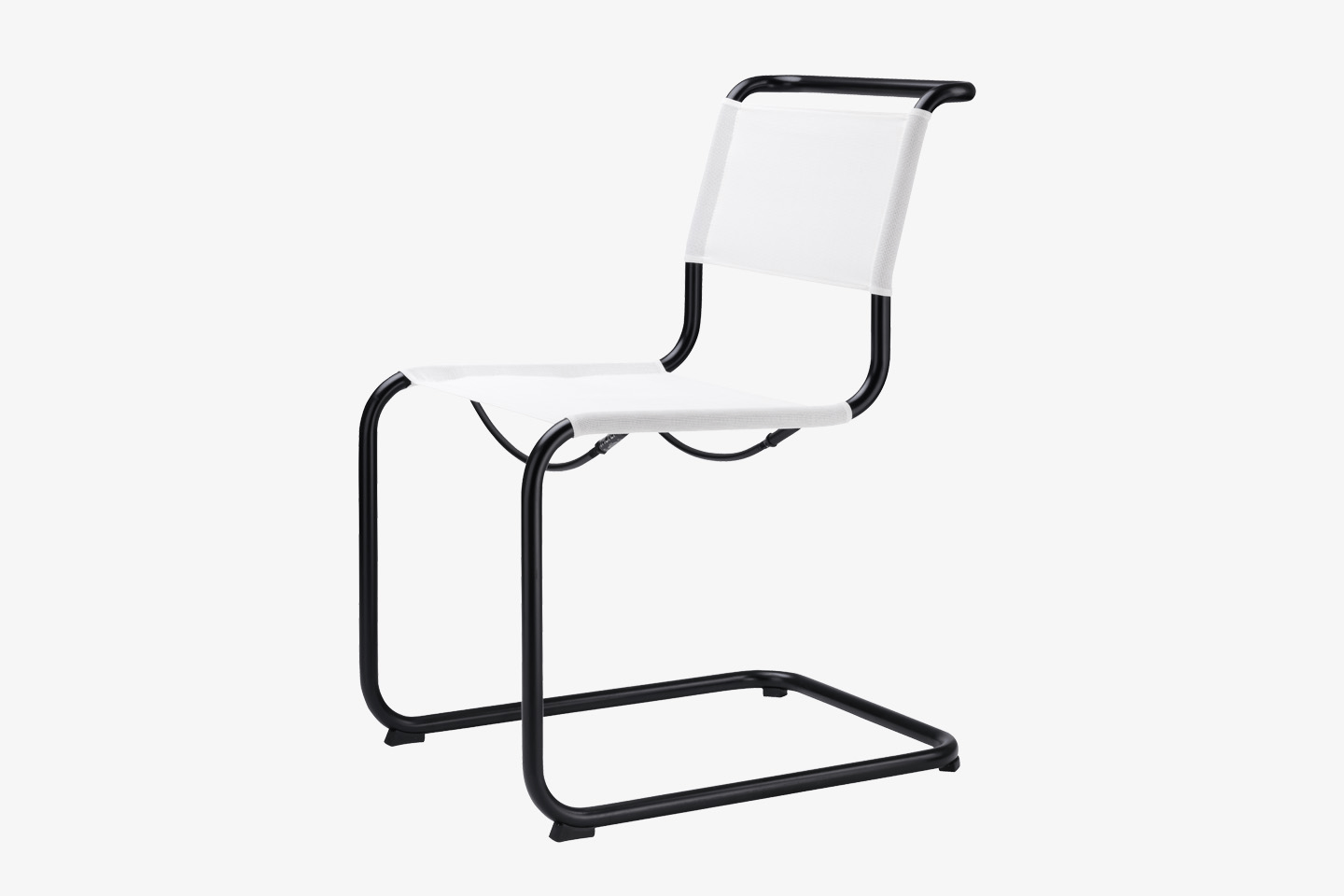 At Home Chairs Range Thonet All Seasons Thonet Chairs Armchairs Sofas