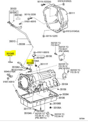 2000 Ford 3 8 Mustang Engine Wiring Diagram Camaro 3.8