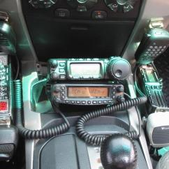 Dta S40 Wiring Diagram Single Sign On Flow Cb Radio Antenna Mounts Free Download  Oasis Dl Co