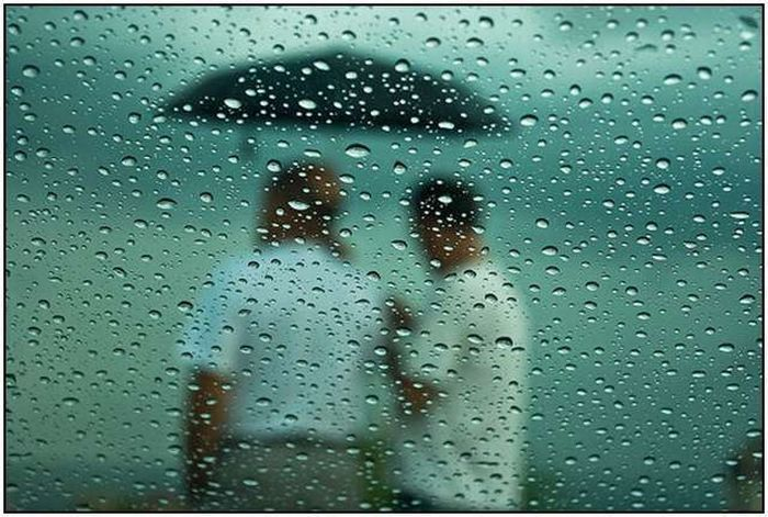 Godfather Hd Wallpaper Beautiful Rain Photos
